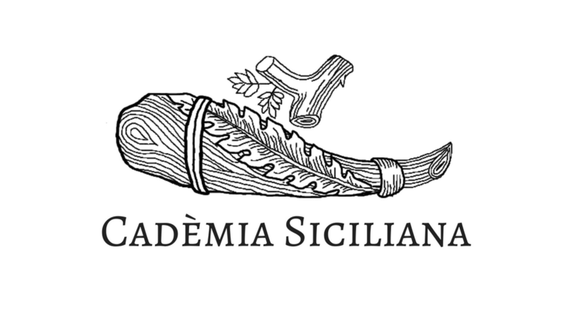 Cadèmia Siciliana
